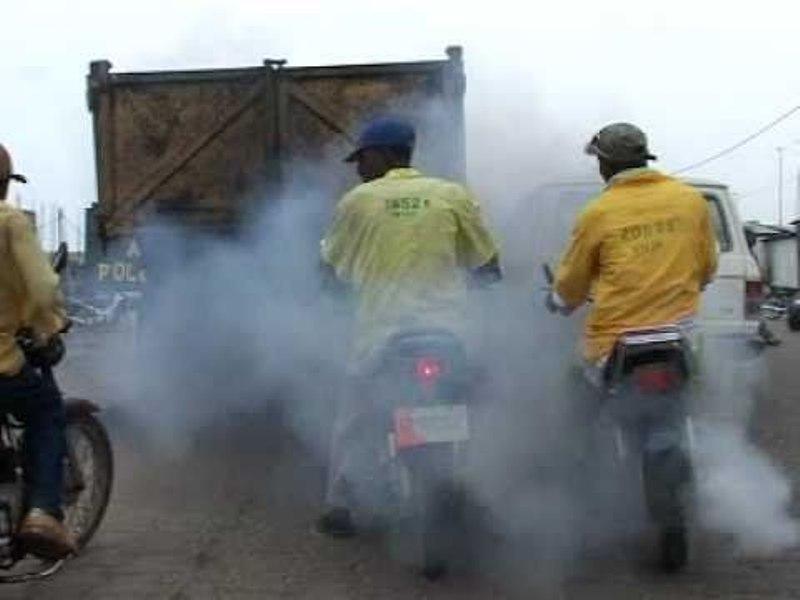 du-gaz-dechappement-nocif
