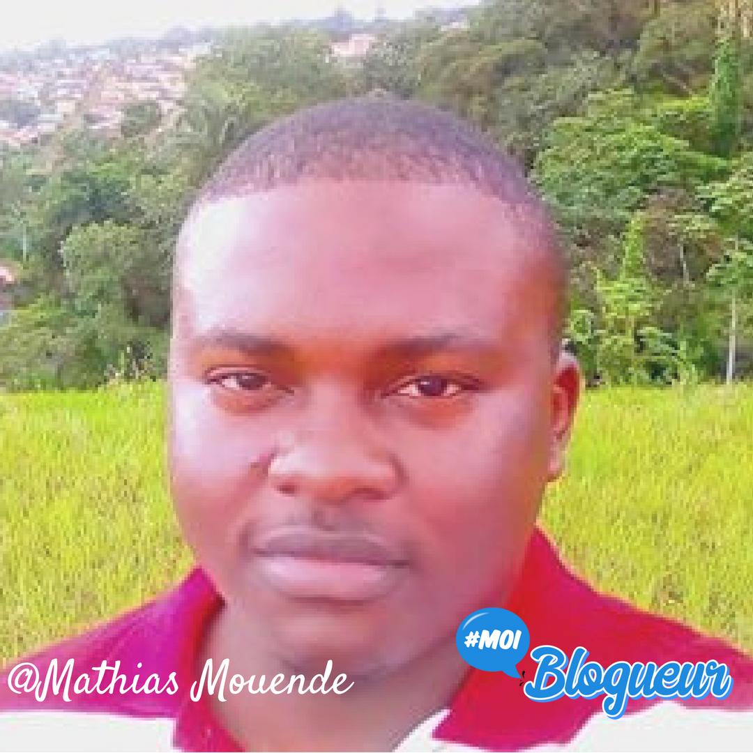 Moi Blogueur Biocamer